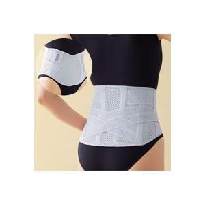 お医者さんのコルセット プレミアム仕様 Dr.Departure(R) アルファックス/腰痛対策/骨盤ベルト/腰痛ベルト/骨盤矯正|choice-ippinkan