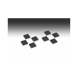 <即日出荷>AET 振動吸収アイテム VFE-2005H(8個×2)エーイーティー(高品質ハイレゾ対応/VFE2005H/オーディオアクセサリー)|choice-ippinkan