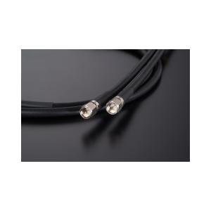 <即日出荷>AET EVO-75DF(1.2m/F型端子)テレビケーブル(エーイーティー/F端子ケーブル/TVケーブル/オーディオ)|choice-ippinkan