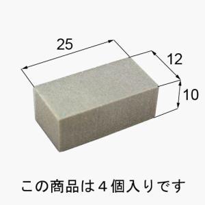 部品名 : 指はさみ防止保護材セット 片開戸用 商品コード : NZZZ941 色 : グレー 内容...
