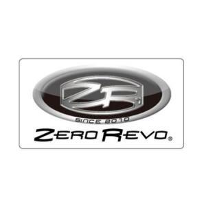 シーエー産商 ZERO REVO(ゼロレボ) 200系ハイエース&レジアスエース ワイド車 サイドアームレスト RV-6 BK|choiceippinkanselect|04