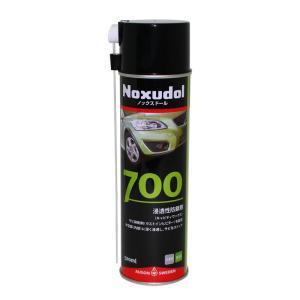 ノックスドール Noxudol 700 エアゾール(ノズル付)浸透性防錆剤|choiceippinkanselect