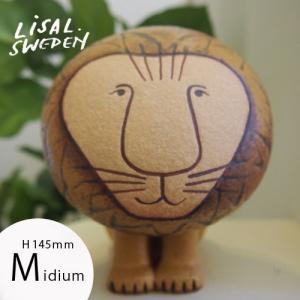 【サイズ】 幅12.5×奥行15×高さ14.5cm / 750g  【素材】 陶器  スウェーデンの...