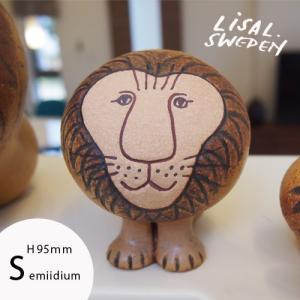 【サイズ】 幅8.5×奥行9×高さ9.5cm / 350g  【素材】 陶器  スウェーデンの職人の...