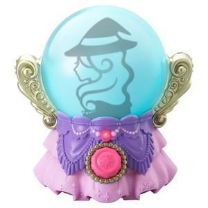 魔法つかいプリキュア 魔法の水晶|chokkoubin