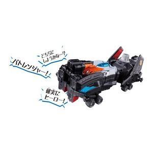 VSビークルシリーズ ダブル変形DXグッドストライカー|chokkoubin|03