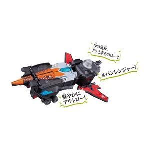 VSビークルシリーズ ダブル変形DXグッドストライカー|chokkoubin|04