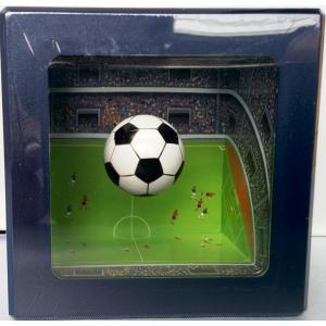 アートバンク サッカー|chokkoubin