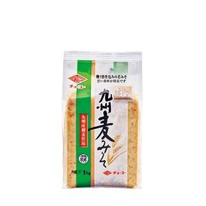チョーコー 九州麦みそ 1kg
