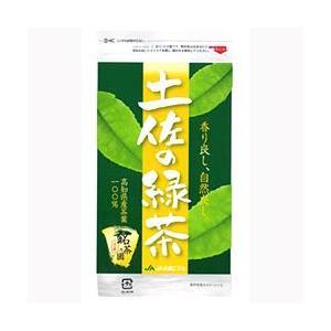 「土佐茶(緑茶)」 2017年産「ゴールド」 80g 高知県産 TSNST|chokuhan