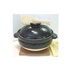 ★「かまどさん」5合炊きのパーツ 上蓋または中蓋 長谷製陶 a32-01-ct-50-1・2★