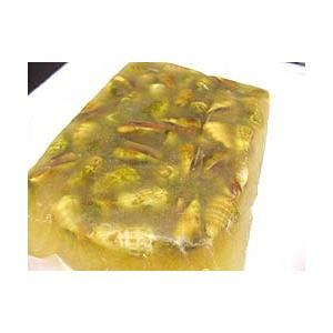 ★チャンバラ貝 味付き(あじつきちゃんばら) こちらは1キロ 殻つき 冷凍業務用商品★ご予約品となります|chokuhan