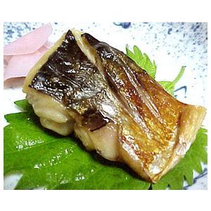 ★「鯖(サバ)フィーレ」 薄塩・昆布じめ 6枚 業務用★鯖の片身 「焼きサバ寿司」に!|chokuhan