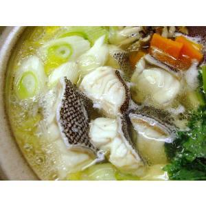 クエ鍋(くえ鍋)水炊きセット たっぷり4〜5人前 マスクエの旨みまるごと|chokuhan