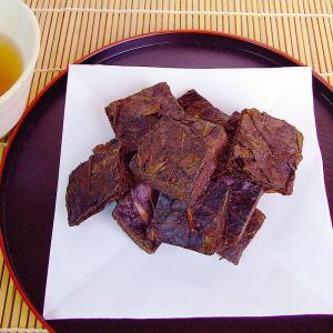 碁石茶 ごいし茶 土佐の乳酸菌発酵茶 まとめ買いお得用セット(約50グラム×2袋) 高知県大豊町産 chokuhan 13