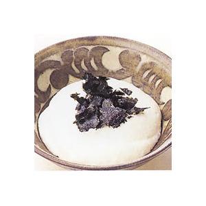 冷凍とろろ芋 国産やまいもスリオロシ 1キロ 業務用 お徳用セット 国産長芋と国産大和芋のミックスです|chokuhan