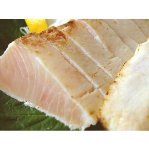 ★土佐のシイラ たたき 約250グラム(約2人前) タタキ酢付き★|chokuhan
