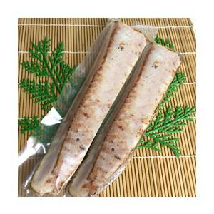 ★土佐のシイラ たたき 約500グラム(約3〜4人前) タタキ酢付き★|chokuhan