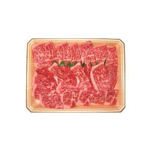 土佐あかうし 土佐和牛 ロース焼肉用 500g wagyu 土佐赤牛 和牛 牛肉 焼肉 ステーキ しゃぶしゃぶ 高級 ギフト プレゼント 産地直送 お歳暮 (100006) chokuhan