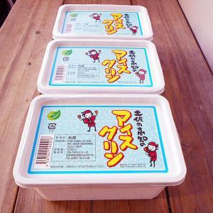 アイスクリン 業務用 1リットル×3個セット 土佐の高知の定番アイス 昔なつかしい味そのまま ギフト...