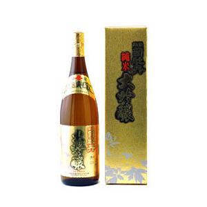 純米大吟醸酒 華麗 1800ml 司牡丹酒造 佐川町 クール便限定・未成年の方はお買い物できません|chokuhan