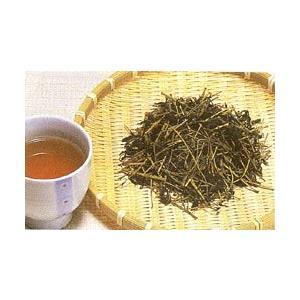 土佐はぶ茶 ハブ草 茎入り 約75g ご家庭用 高知産|chokuhan