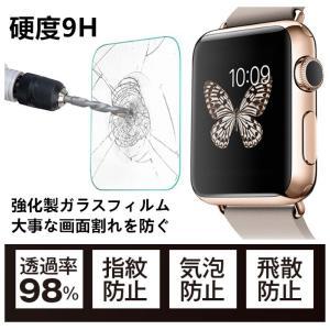 Apple Watch/Series 2/Series 3 ...