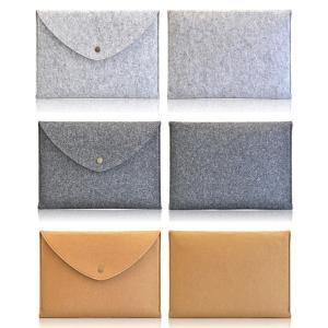 ●最新シンプル風MacBook Air 11インチ用持ち運びに便利とってもお洒落な鞄となります。 ●...