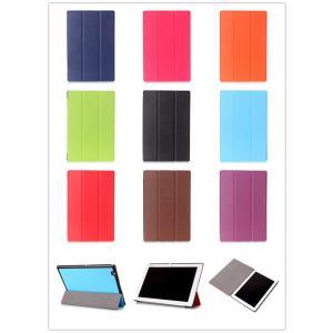 フィルムおまけ! Sony Xperia Z4 Tablet docomo SO-05G /au S...