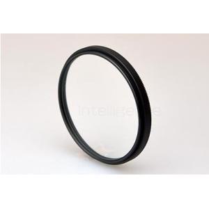 77mm UVレンズフィルター/レンズ保護用/紫外線カット