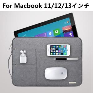 Apple MacBook Air 11/新しい...の商品画像
