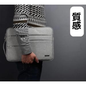 Apple MacBook Air 11/新し...の詳細画像2