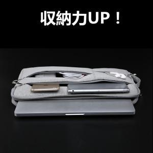 Apple MacBook Air 11/新し...の詳細画像3