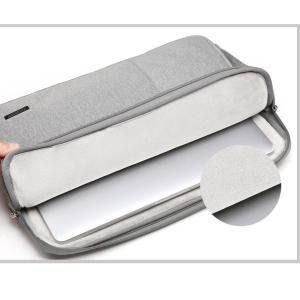 Apple MacBook Air 11/新し...の詳細画像4