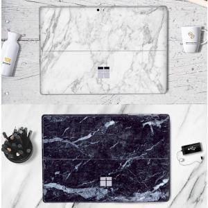 サーフェス プロ Microsoft Surface Pro 6/Pro 5/Pro 4用個性的スキ...