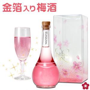 梅酒 ギフト お祝い 贈答用 送料無料|chokyuan