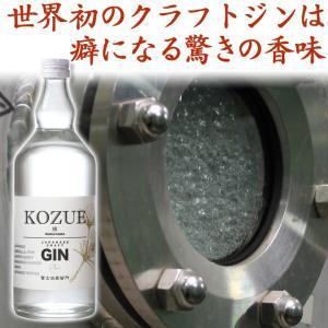 ジン クラフトジン 和製ジン|chokyuan