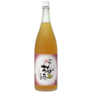 梅酒 中野梅酒 1800ml 和歌山|chokyuan