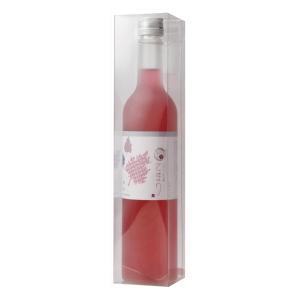 赤しそ梅酒 甘さ控えめ 市販 てまり|chokyuan