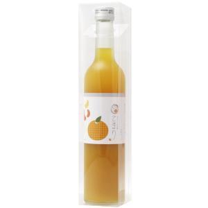 完熟みかん梅酒 受賞 てまり ギフト|chokyuan