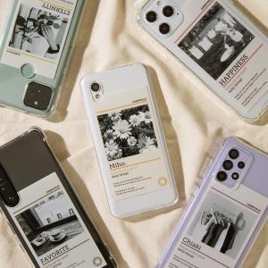 Xiaomi mi lite 5g ケース xiaomi redmi 9t カバー スマホケース 韓国 名入れ かわいい おしゃれ ナチュラル 写真 名入れ 名入れ マイピクチャー スマホケース chomolanma