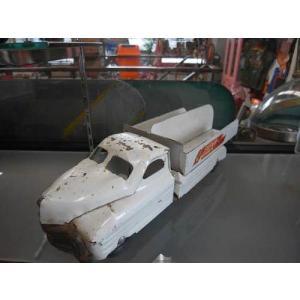 [used]BUDDY L SUPER MARKET truck / ヴィンテージトラック|choppers