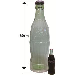 コカコーラ ジャイアント コンツアー ボトル バンク CocaCola コカ・コーラ 貯金箱 アメリカン雑貨 アメリカ雑貨|choppers