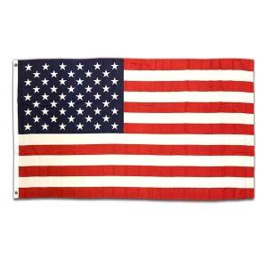 星条旗 フラッグ 本格タイプ アメリカ国旗 アメリカ 旗 アメリカ雑貨 アメリカン雑貨 choppers