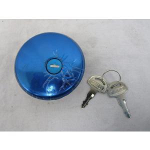 中国スズキ GN125 タンクキャップ 社外品|chops-webshop