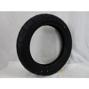 IRC フロントタイヤ 110/80-14 M/C 53P AEROX155 #94111-14803 【Aerox Front Tire】|chops-webshop