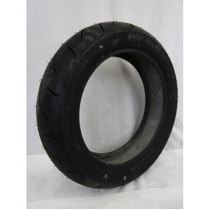 IRC リアタイヤ 140/70-14 M/C 62P AEROX155 #94114-14800 【Aerox Rear Tire】|chops-webshop