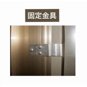 <ご注意!> こちらの商品は玄関網戸本体とは別配送になります。   賃貸マンションに簡単...