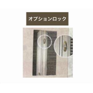 オプションロック 高級玄関網戸 玄関網戸 エコ 節電 DIY 送料無料!|choro-aki