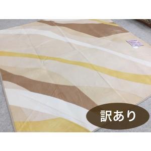 のれん ロング 日本製 紅葉 秋 季節 おしゃれ 人気|choro-aki
